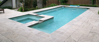 Select Swimming Pools Services remodels and renovates pools and spas the right way due to their professionalism. For quality service and repair give them a call