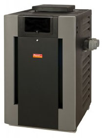 swimming pool heaters, gas or electric, solar and heat punps for the dallas, fort worth, frisco and plano texas area