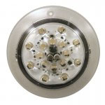 Select Pool Services install, repair, and replaces swimming pool led lights in fort worth and dallas Texas