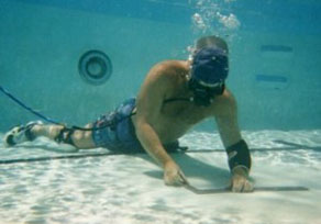 swimming pool repair surface and plumbing leaks for the plano, mckinney, allen, carrollton, and dallas texas area