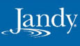 Jandy is another top quality swimming pool equipment manufacturer in Frisco Texas. The carry swimming pool pumps, filters, skimmers, heaters, slides, and other items