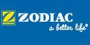 zodiac-frisco-swimming-pool-equipment