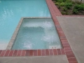 Custom Hot Tub and Spa Renovation Remodel Plano and Frisco Texas