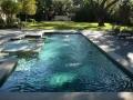 Ewing_pool_9-450-535-400-80-c.jpg