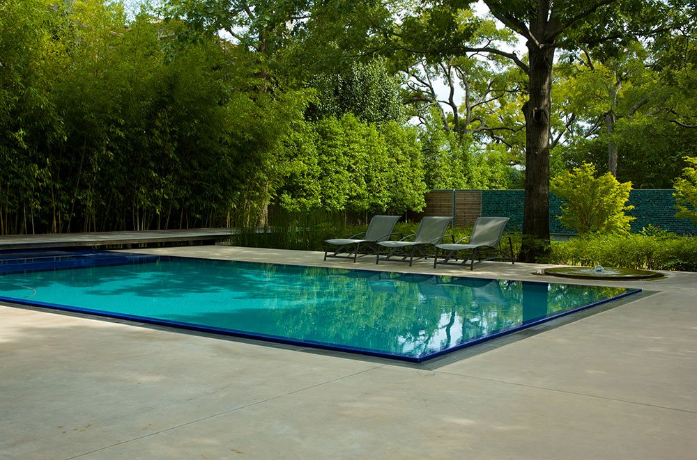 Pool Repair and Installation University Park
