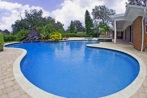 Swimming Pool Repair, Maintenance & Installation Services Lake Dallas