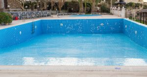 Swimming Pool Repair, Maintenance & Installation Services Southlake, TX
