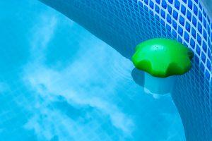Saltwater vs Chlorine Pool